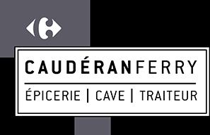 Les Services Carrefour Market Caudéran Ferry
